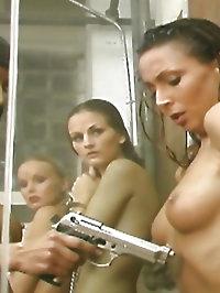 hot sexi leadi doctor pics