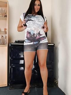 Hottest BBW Porn Pictures