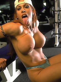 Sport Sex Pictures and Images